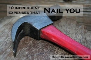 10-infrequent-expenses-that-nail-you