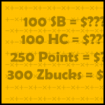 Reward sites and math (don't be scared)