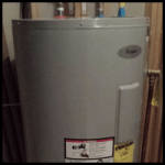 Water heater need replacing?  Five tips to reduce the hassle