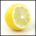 Rebate site with a twist: Lemoney