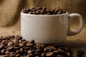 save money brewing coffee