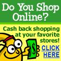 Rebate site Mr. Rebates