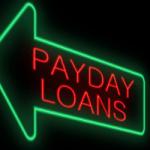 Payday loan carnage: $50k interest on $2.5k