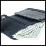 Rebate site hot deals: Week of 9/20/2016