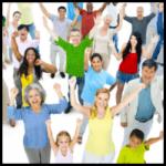 FEGLI Open Season: Life insurance for federal employees