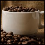 Starbucks Rewards boost: More. Free. Coffee.