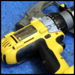Cordless combo tool kits: Space savers for handy people