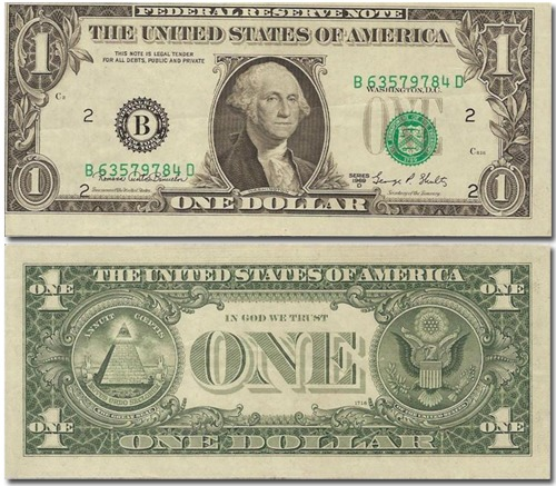 *20 DOLLAR SILVER NEW USA BILL *EACH IN HARD BILL HOLDER*-GREAT COLLECTIBLE GIFT
