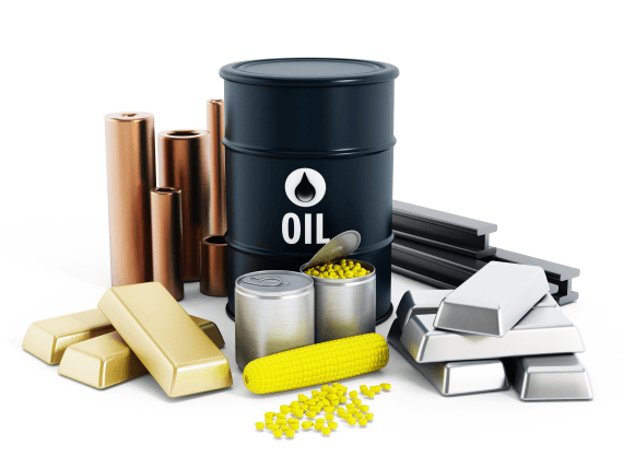 Commodity Prices Live: Commodity Market |Commodity Price ...